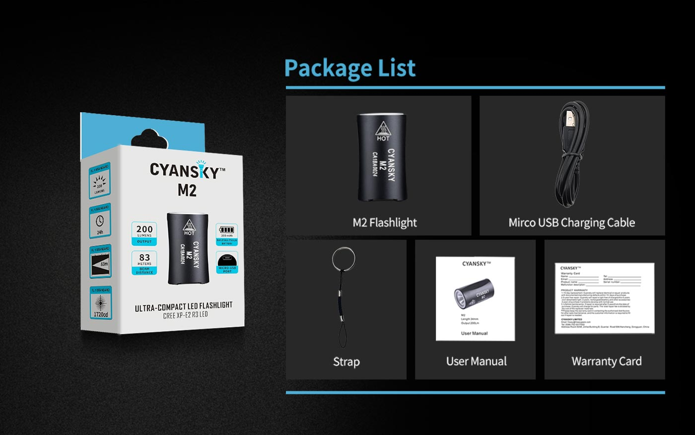 best aaa keychain flashlight, promotional keychain flashlight, personalized keychain flashlight