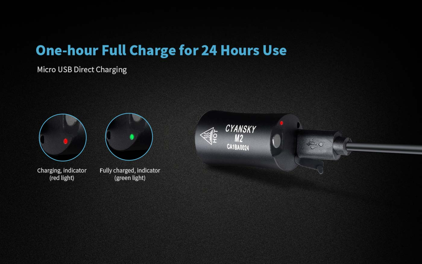fast charging keychain flashlight, rechargeable keychain flashlight, led flashlight keychain
