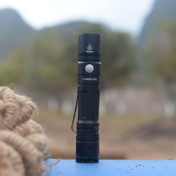led flashlight torch tactical, waterproof tactical flashlight, police and self tactical flashlight