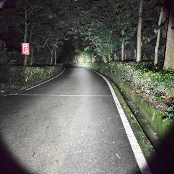 ultra bright led flashlight, night hunting led flashlight, led torch for hunting
