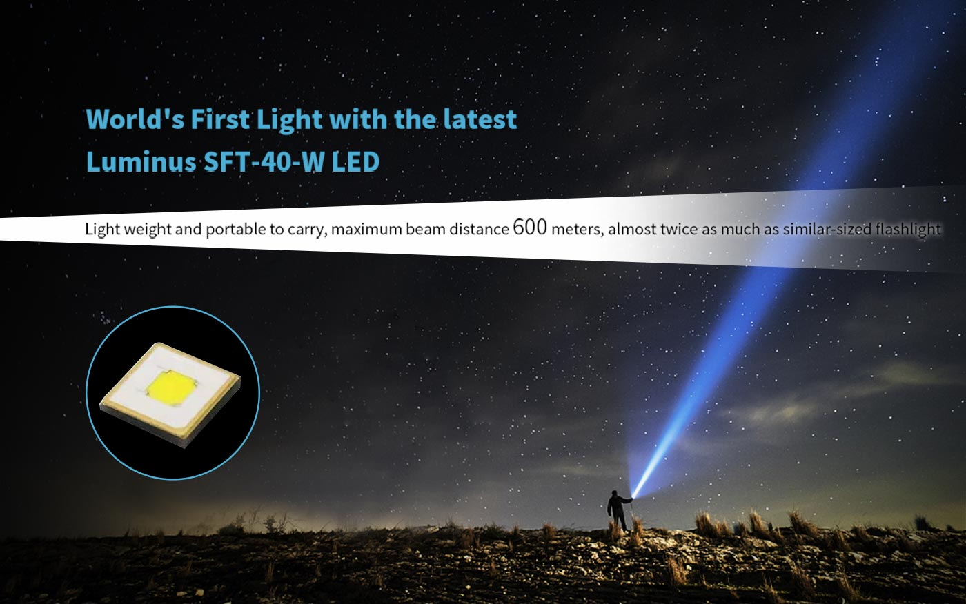 pro tactical led flashlight, super long range led flashlight, led flashlight tactical