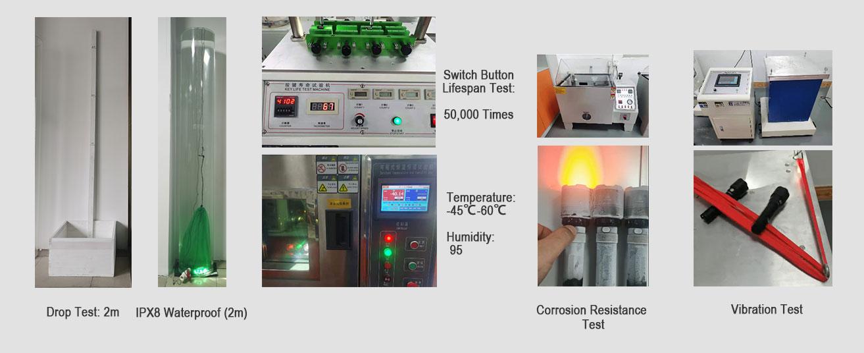 test-equipments