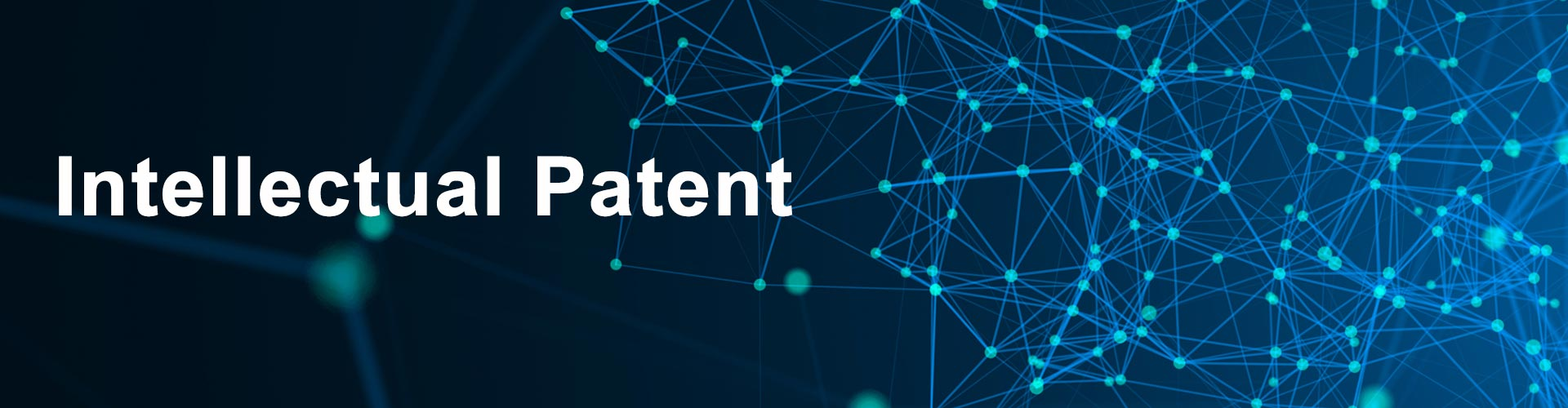 Cyansky Intellectual Patents Illustration Page